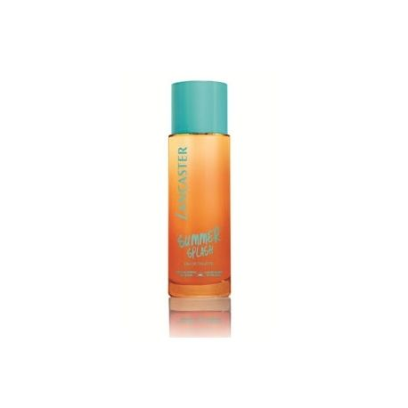 Summer Splash - Eau de Toilette