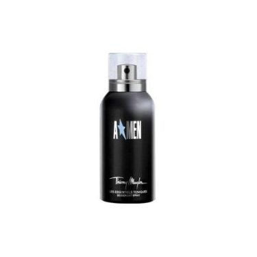 A*Men - Déodorant Spray 125ml