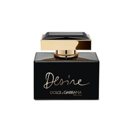 The One Desire - Eau de Parfum
