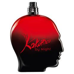 Kokorico by Night - Eau de Toilette