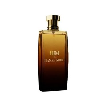 Him by Hanaé Mori - Eau de Toilette