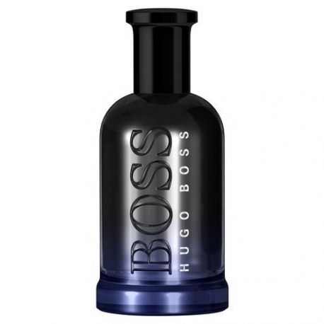 Boss Bottled Night - Eau de Toilette