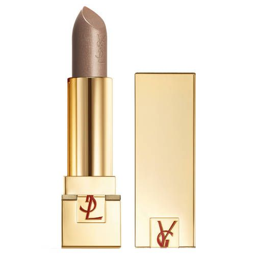 Rouge Pur Couture - Golden Lustre