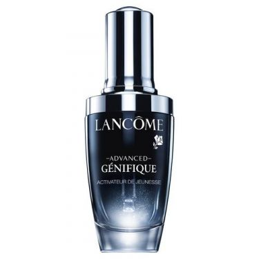 Advanced Génifique - Serum Anti-âge