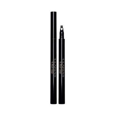 3 Dot Liner - 01 Intense Black 0,7ml
