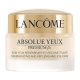 Absolue Yeux Premium BX - Soin Reconstituant Profond