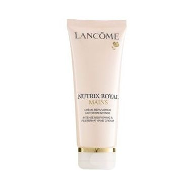 Nutrix Royal Mains - Crème Réparatrice Nutrition Intense