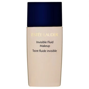 Invisible - Teint Fluide Invisible 30ml