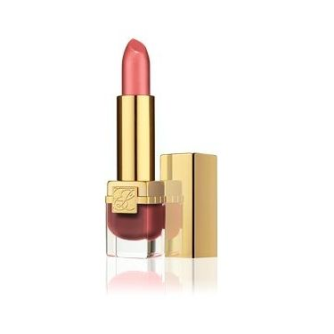 Pure Color - Rouge Longue Tenue 3,8gr