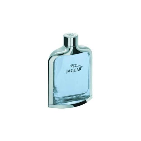 Jaguar New Classic - Eau de Toilette vapo. 100ml