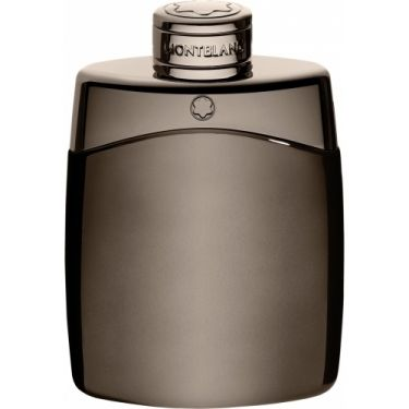 Legend Intense - Eau de Toilette