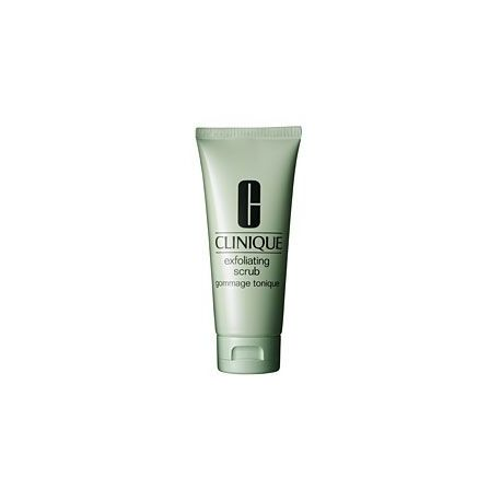 Exfoliating Scrub - Gommage tonique