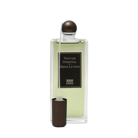 serge lutens v tiver oriental eau de parfum pas cher. Black Bedroom Furniture Sets. Home Design Ideas