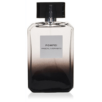 Morabito mythes & légendes - pompei - eau de toilette 100ml