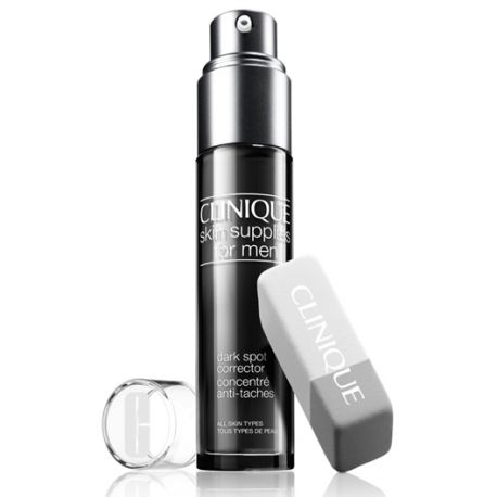 Dark Spot Corrector - Concentré Anti taches