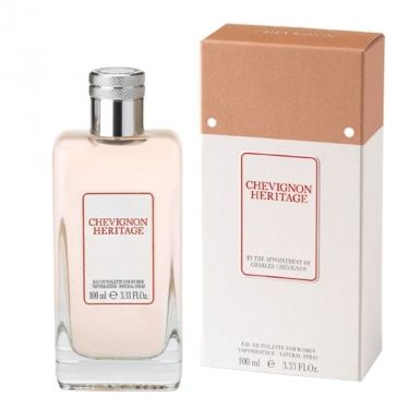 Heritage For Women - Eau de Toilette