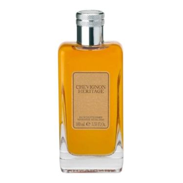 Heritage For Men - Eau de Toilette
