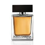 The One Men Lotion AprèsRasage 100 Ml