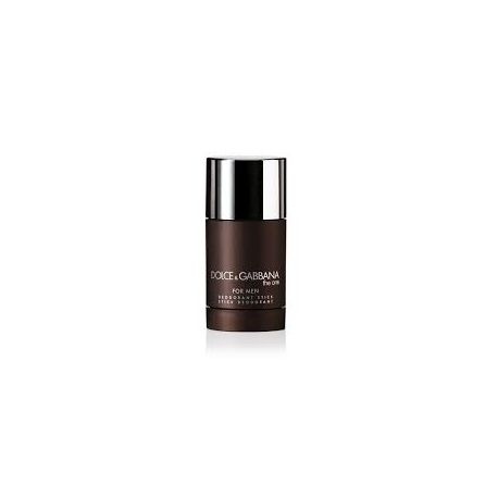 The One Men Deo Stick 75 Ml