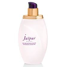 Jaipur Gel B/Dche Flacon 200 Ml