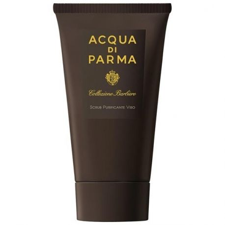 Colonia Aft-Shave Balm 100 Ml