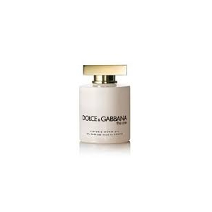 The One - Gel Douche 200 Ml