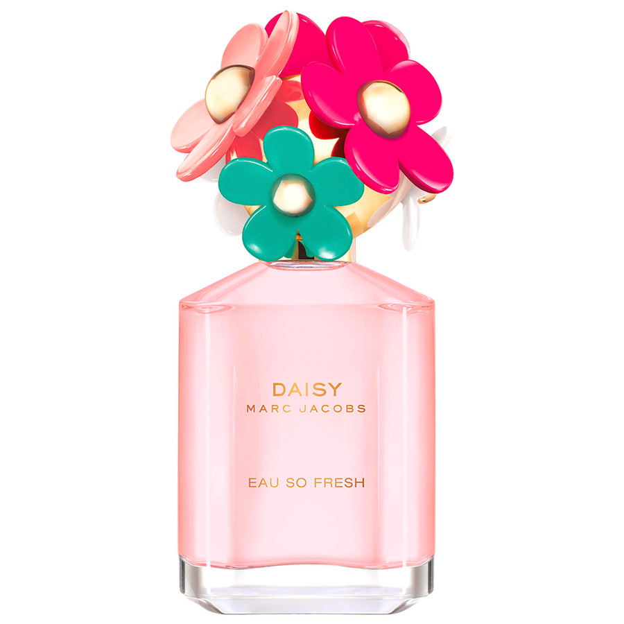 Daisy Eau So Fresh Delight - Eau de Toilette
