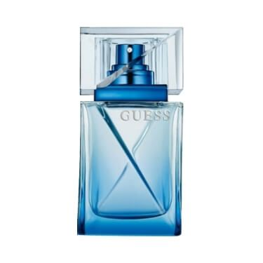 Guess Night - Eau de Toilette