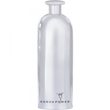 POWER - Eau de Toilette