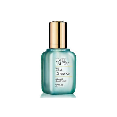Clear Difference - Sérum Expert Anti Imperfections