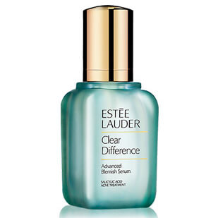 Clear Difference - Sérum Expert Anti-Imperfections