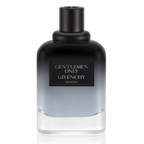 Gentlemen Only Intense - Eau de Toilette