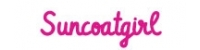 Suncoat Girl : maquillage des ongles pour fille