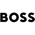 Manufacturer - BOSS - HUGO BOSS