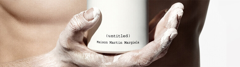 Maison Martin Margiela Untitled